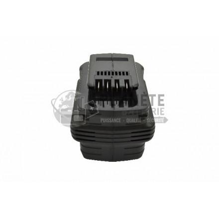 Batterie type DEWALT DE0241 – 24V NiMH 3Ah