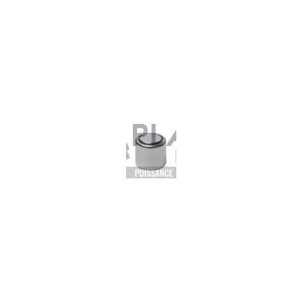 Pile bouton 2L76 CR1 / 3N - 3V -Lithium - Duracell