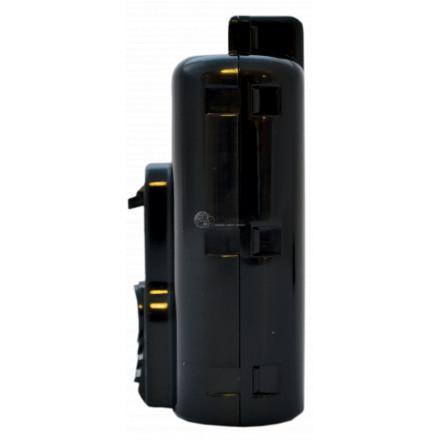 Batterie type PASLODE 018880 - 7.4V Li-Ion 2Ah