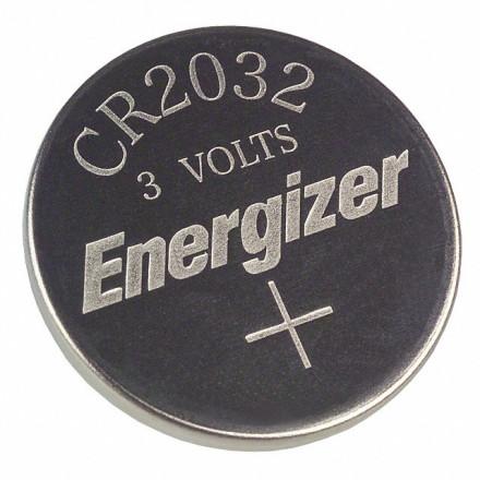 pile cr2032 lithium 3v energizer. Black Bedroom Furniture Sets. Home Design Ideas